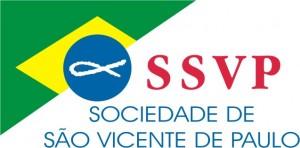 logo_ssvp