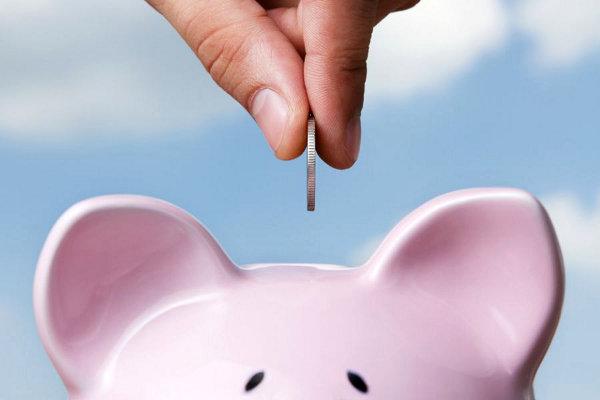 poupar-mais-dinheiro