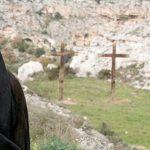 Primeiro filme em realidade virtual já produzido será sobre a vida de Jesus