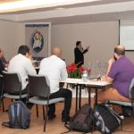Realizado I Encontro Nacional de Agências Católicas de Comunicação