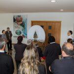 Colaboradores preparam aniversário de 64 anos da CNBB