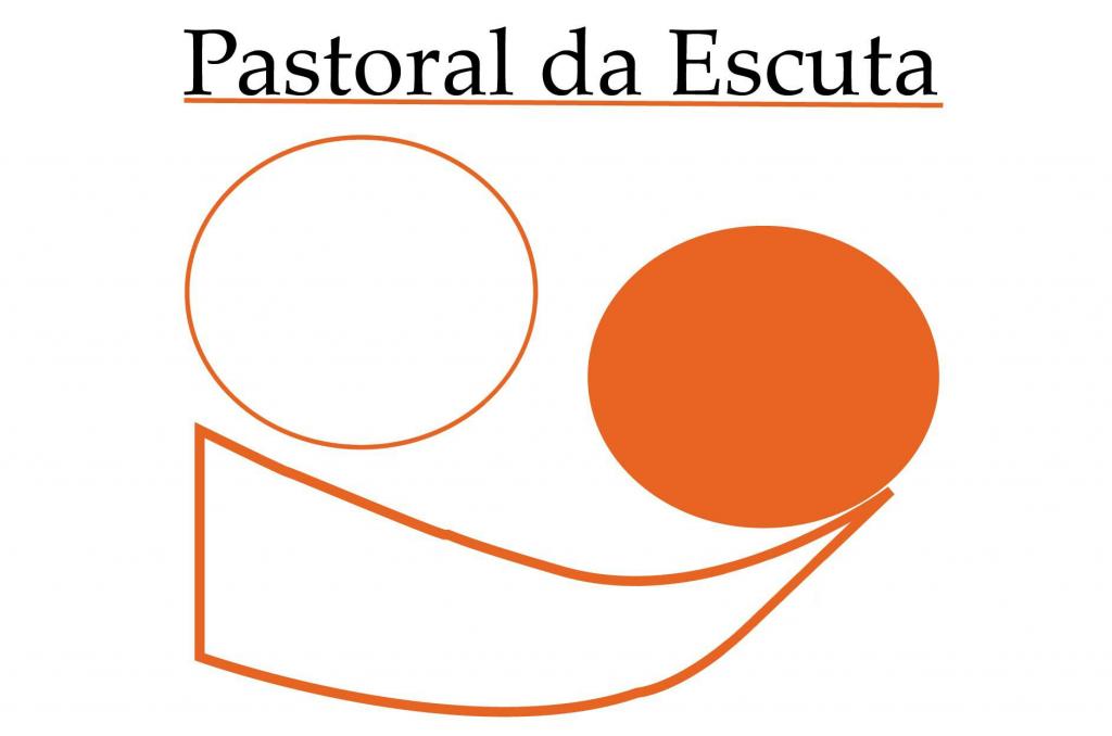pastoral-da-cultura-santo-antonio