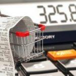 Inflação medida pelo IPCA-15 é a menor para novembro desde 2007