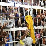 Agência do Vaticano denuncia situação das prisões no Brasil