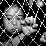 Crianças vítimas do tráfico serão lembradas em dia de oração