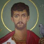 Concluída rogatória para beatificação do Pe. Ezequiel Ramin