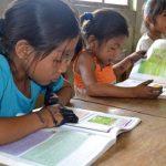 Santa Sé na ONU: a gramática do diálogo para educar e construir pontes