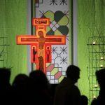 Comunidade ecumênica Taizé dedica semana especial aos jovens
