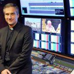 Monsenhor Viganò: romper o círculo vicioso das notícias más