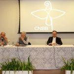 Consep discute conjuntura sociopolítica atual do Brasil