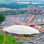 Congresso Mariológico aborda 300 anos de fé e devoção à Padroeira do Brasil