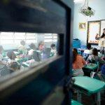 """""""Maioria dos brasileiros pertence a alguma confissão religiosa"""", defende CNBB"""