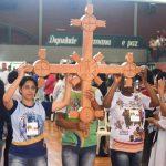 Divulgada Mensagem Final do 4º Congresso Missionário Nacional
