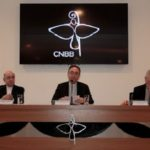 É preciso vencer a tentação do desânimo, diz CNBB sobre momento nacional