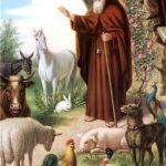 Santo Antão do Egito