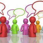 A necessidade de um pluralismo legítimo