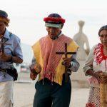 Cimi lança relatório que registra aumento de casos de violência contra povos indígenas no Brasil em 2017