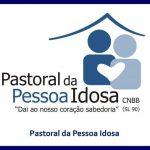 Venha fazer parte da Pastoral da pessoa idosa