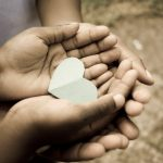 O perigo da caridade sem a verdade