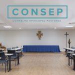 Conselho Episcopal Pastoral da CNBB se reúne nesta semana, em Brasília