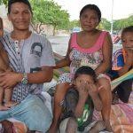 Uma semana de atividades vai marcar a 34ª Semana do Migrante em todo país