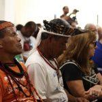 CIMI apresenta relatório que aponta aumento de casos de violência contra povos indígenas