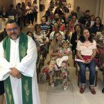 Comunidades eclesiais missionárias apontam para um jeito de ser Igreja na cidade