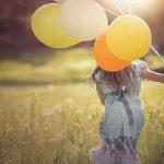 Entenda por que a busca pela felicidade quase nunca funciona