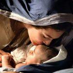 A fé inabalável de Maria