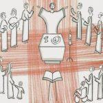Seminário de Liturgia é adiado para 2022 com data a ser definida