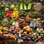 """Caritas Internacional: """"Um sistema alimentar mais justo deve incluir mulheres e agricultores locais"""""""